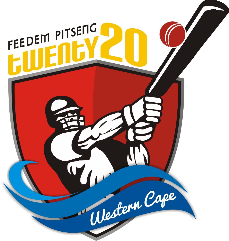 3d cricket team logos